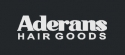 Aderans Hair Goods