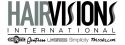 Hairvisions International