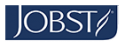 Jobst - BSN Medical, Inc