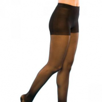 Sigvaris Sheer Fashion Maternity Pantyhose